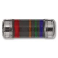 R11 50 Ohms Resistor