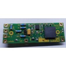 GHD Control PCB MK4 Square Buzzer