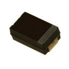 C5 Capacitor