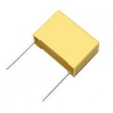 C1 Capacitor